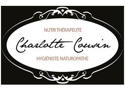 Charlotte Cousin